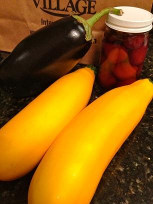 my roadside produce buys