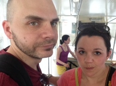 skeptical of the funicular