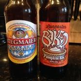 fall beer pumpkin octoberfest