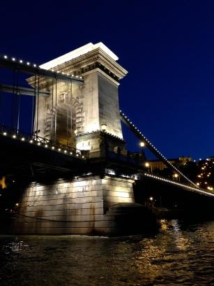 pretty bridge