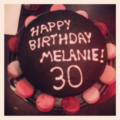 30th Birthday (70)